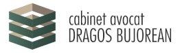 Dragos Bujorean - cabinet avocat